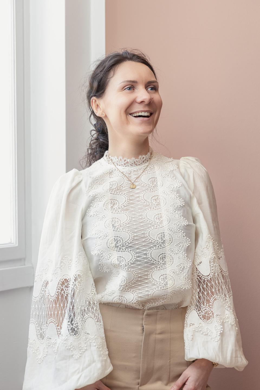 Ann-Louise Schierning Hansen